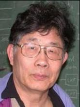 Shouxiang Wu