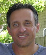 Paul Trunfio