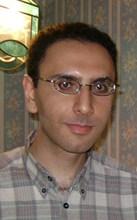 Armin Rahmanisisian