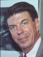 Dean Edmonds