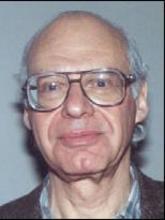 John Stachel