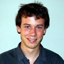 Matthias Imboden