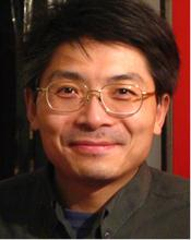 Daoxin Yao