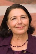 Cynthia Brossman