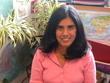 Mirtha Salcedo-Cabello