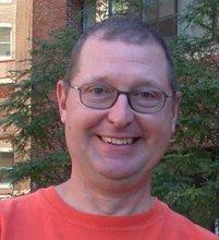 Bob Tomposki