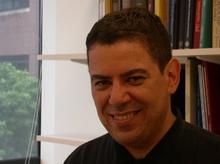 Antonio Castro Neto