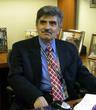 Michael El-Batanouny