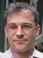Ulrich Heintz