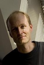 Martin Schmaltz