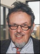 Bernard Chasan
