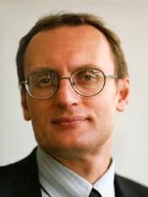 Alexander Sergienko