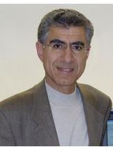 Irving Bigio