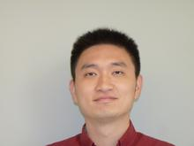 Bowen Zhao