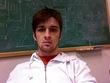 Adam Avakian