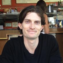 Andrew Liam Fitzpatrick