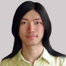 Duan Yutong