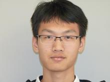 Siqi Yuan