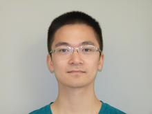 Hongji Yu