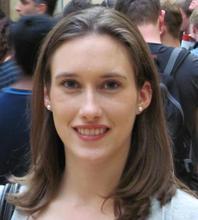Clare Bernard