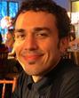 Tiago Grangeiro Souza Barbosa Lima