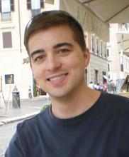 Kyle Vigil