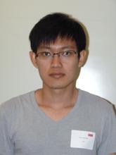 Paul Zakharia Fajar Hanakata