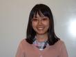 Jingjin Wei