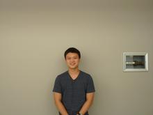 Brandon Vincent Ling