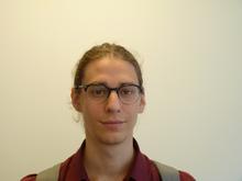 Alexey Levin
