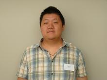 Aobo Li