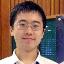 Yiming Zhong