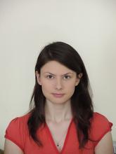 Katarzyna Frankiewicz