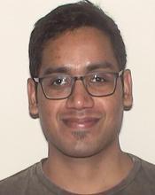 Yashanshu Gautam