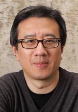 Qiang Cui