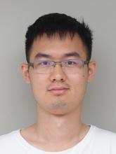 Yifeng Cao