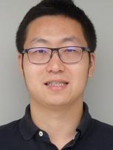 Zhuang Liu