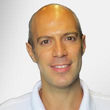 Luca Dal Negro