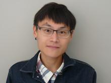 Kai-Hsin Wu