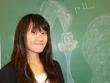 Clover (Ting-Yi) Su
